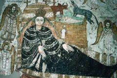 Sudan_Farras_fresco_of_cathedral_22dez2005
